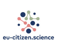 Eu-Citizen.science_300px