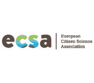 European Citizen Science Association_300px