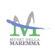 museimaremma