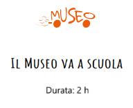 museoscuola